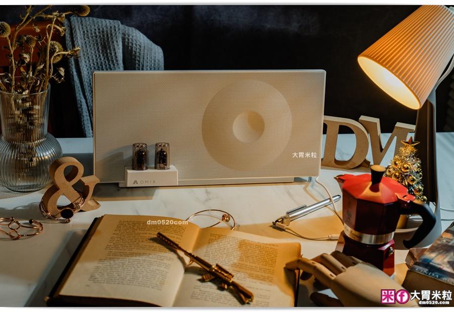 真空管喇叭推薦,黑膠唱片喇叭推薦,重低音喇叭推薦,三聲道喇叭推薦,OMIX VAC-MX真空管喇叭,OMIX真空管喇叭,OMIX VAC-MX全音域環繞雙真空管重低音喇叭