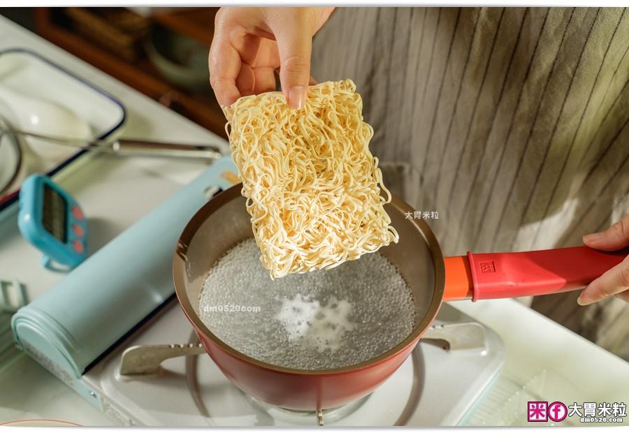 麵大師乾拌麵