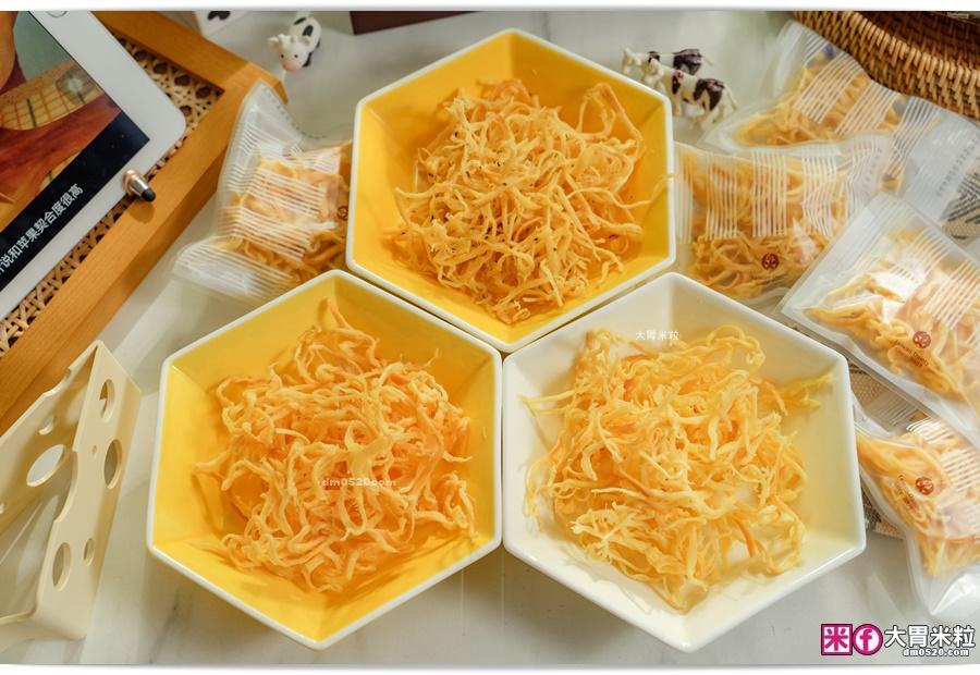 原味千尋原味乳酪絲