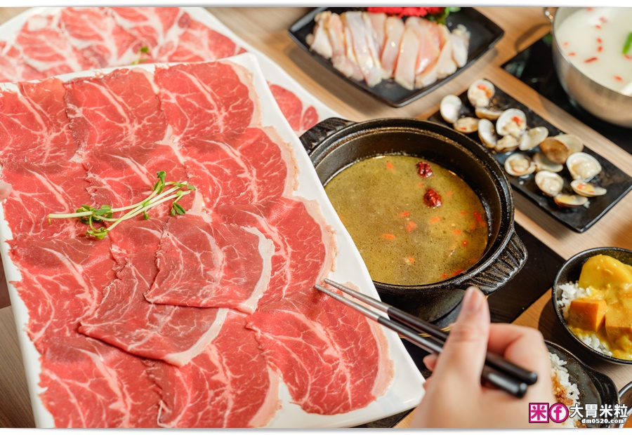 肉多多桃園南崁店