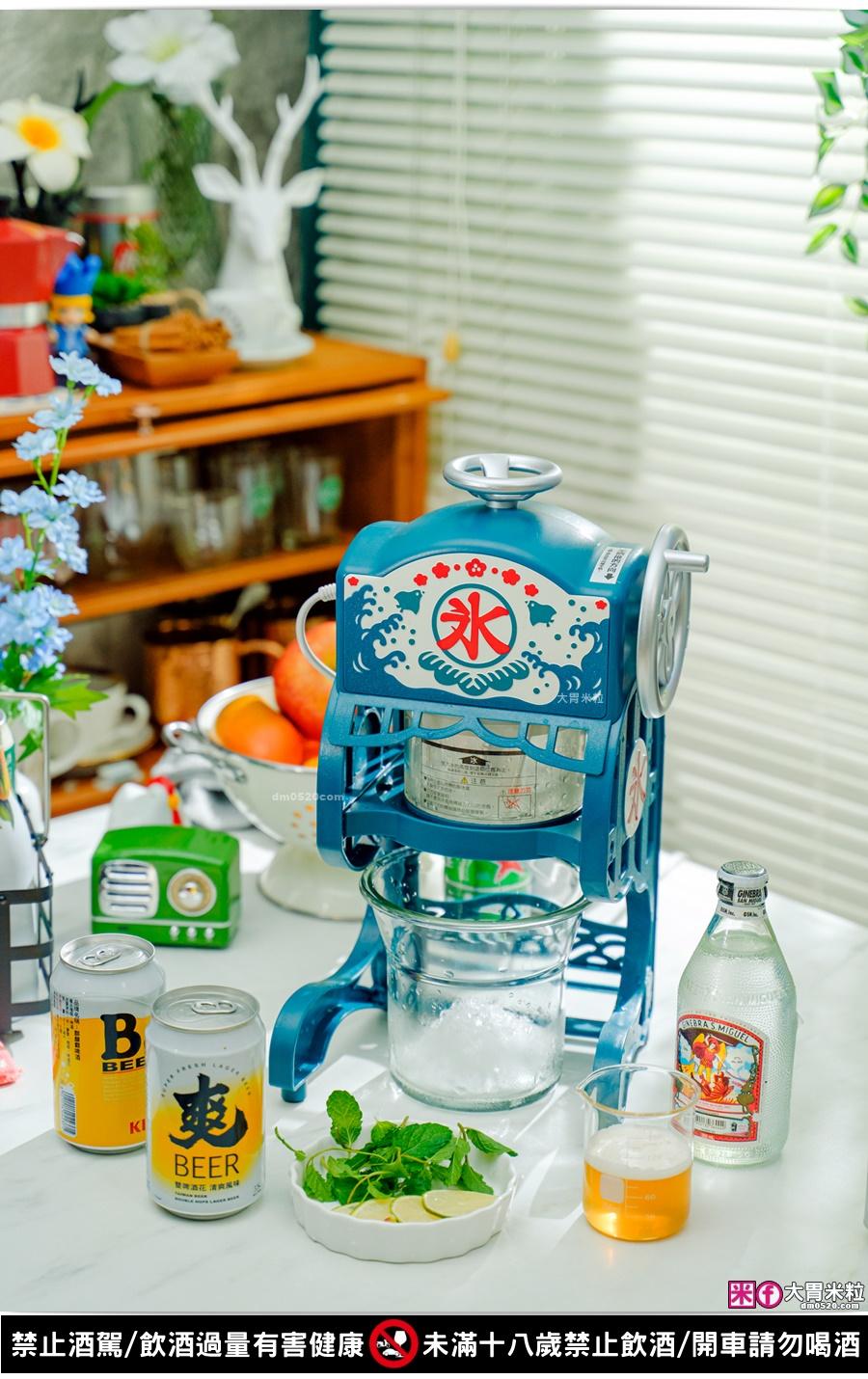KOHZII康馳24H定時全自動製冰機
