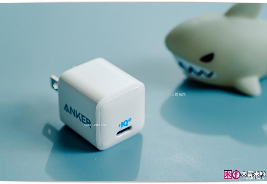 Anker A2633 PowerPort