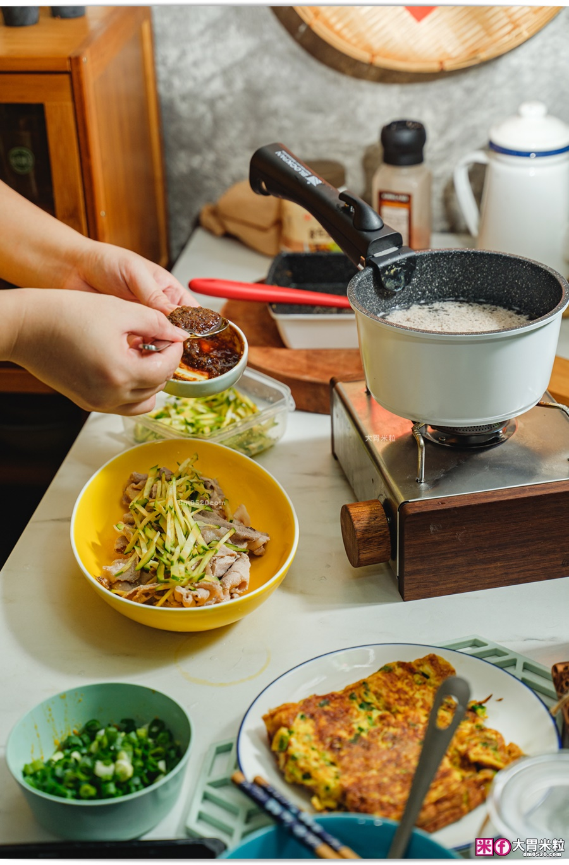 日本HIRONE積木鍋