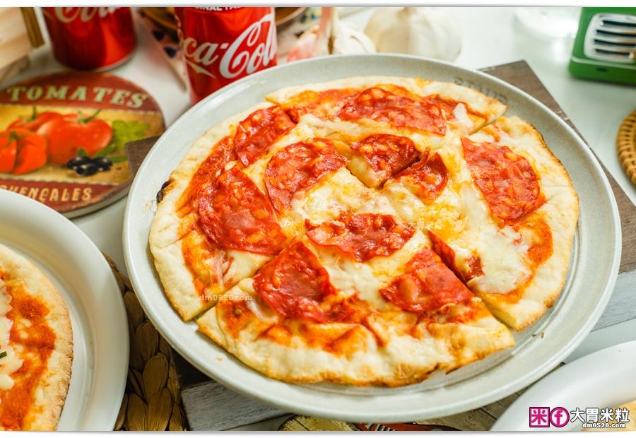 TUTTOFresco翡冷翠義式餐廳,宅配冷凍披薩推薦,宅配冷凍PIZZA推薦,台北披薩餐廳推薦,台北PIZZA餐廳推薦,翡冷翠官網,翡冷翠宅配,翡冷翠義式披薩宅配