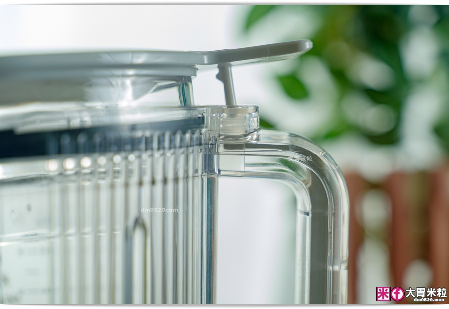 德國雙人ENFINIGY鈦銀系列破壁調理機