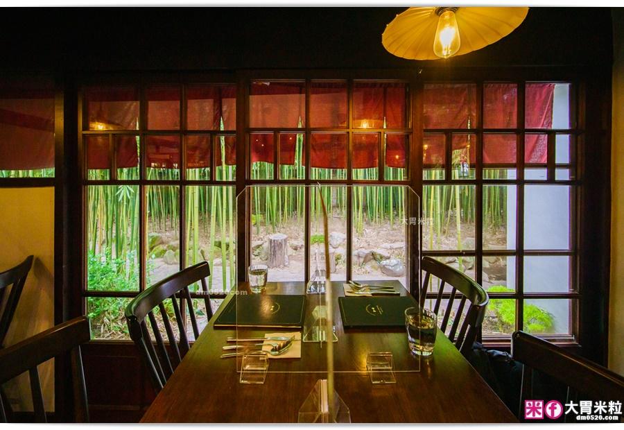 CAMA COFFEE ROASTERS 豆留森林