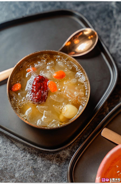 東豐東鍋物